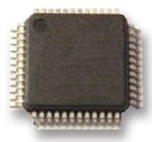 Image of AD7674ASTZ by Analog Devices