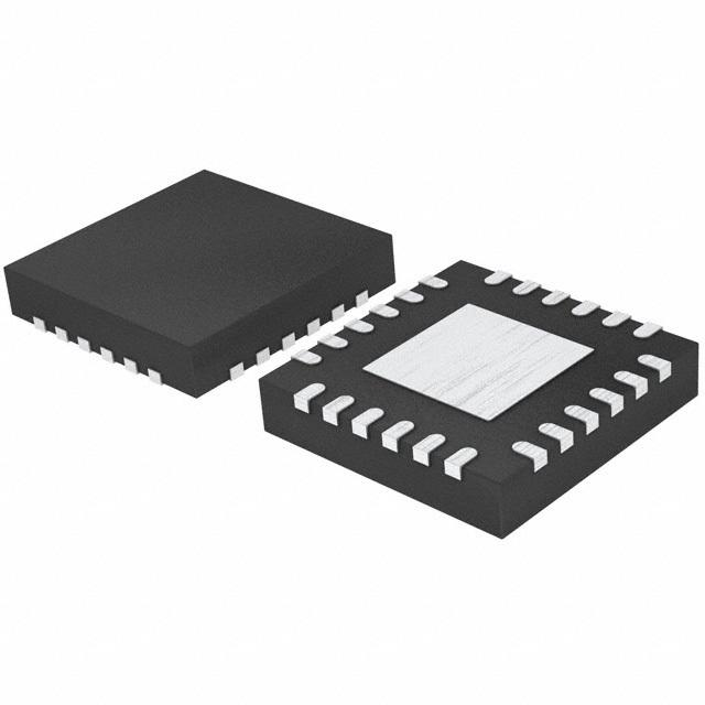 Image of ADF4360-4BCPZRL7 by Analog Devices Inc.