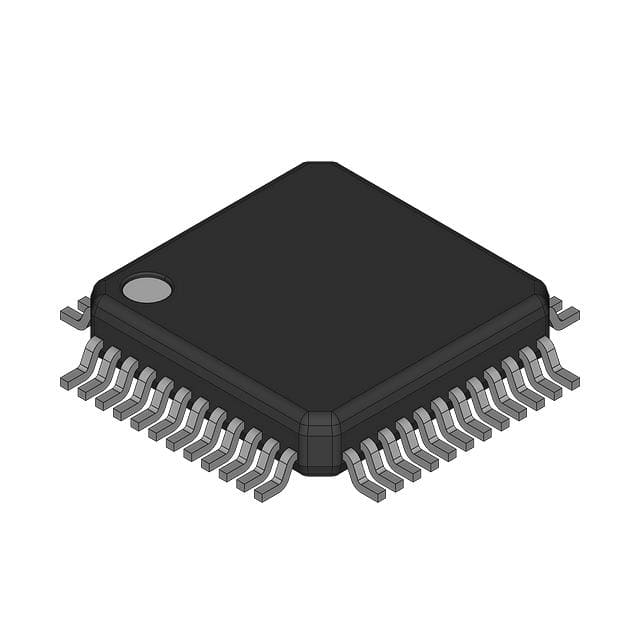 AD7671ASTRL by Analog Devices