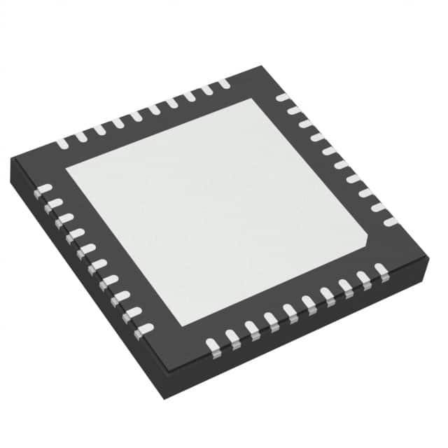 LT3383IUJM#TRPBF by Analog Devices