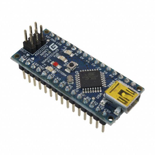 Image of A000005 by Arduino