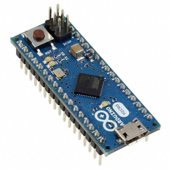 Image of A000053 by Arduino