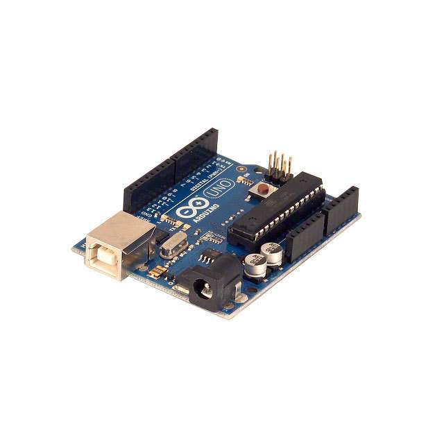 Image of A000066 by Arduino