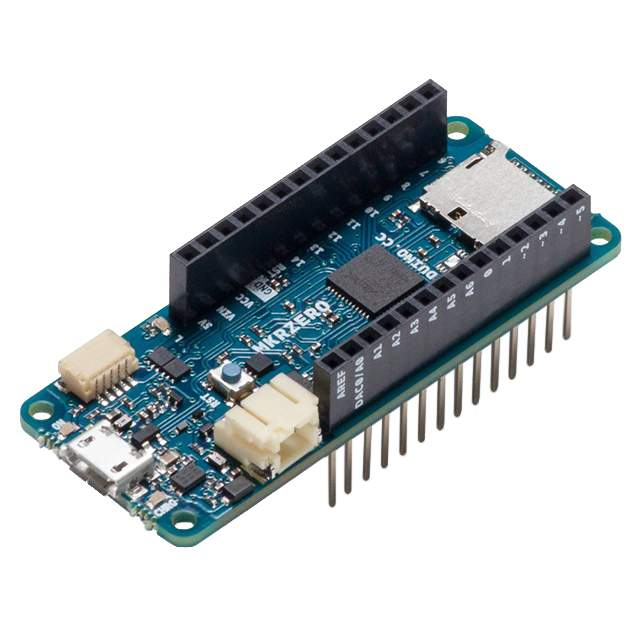 Image of ABX00012 by Arduino