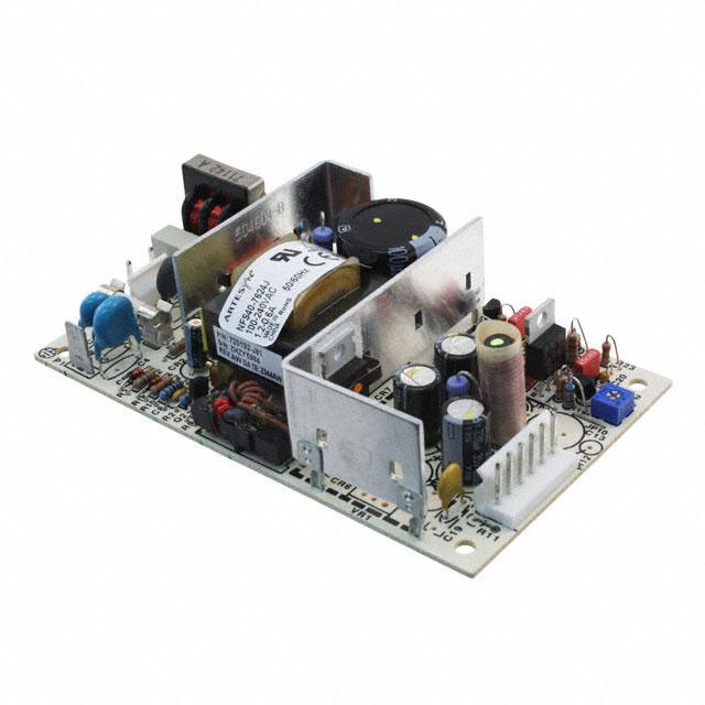 NFS40-7610J by Artesyn