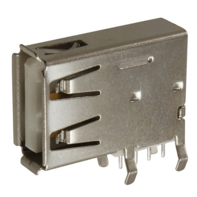 Image of A-USB/2-A-E by Assmann WSW Components