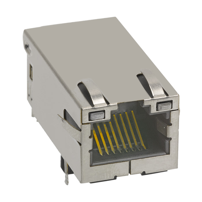Image of 0826-1X1T-GH-F by Bel Magnetic Solutions
