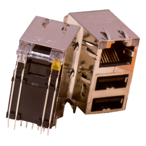 Image of 0862-1J1T-43-F by Bel Magnetic Solutions