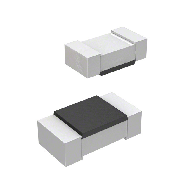 Passive Components Resistors Single Components CRT0603-BY-1002ELF by Bourns
