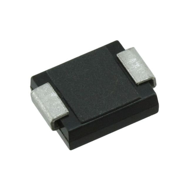 Semiconductors Analog to Digital, Digital to Analog  Converters SMCJ30CA by Bourns