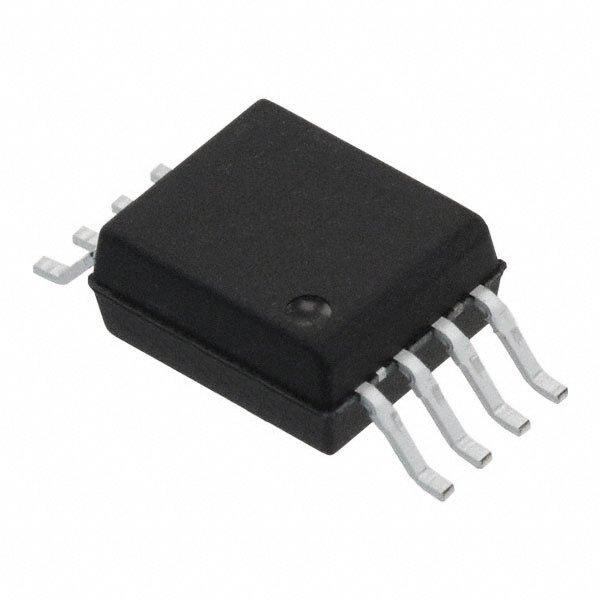 Image of ACPL-C79A-500E by Broadcom Limited
