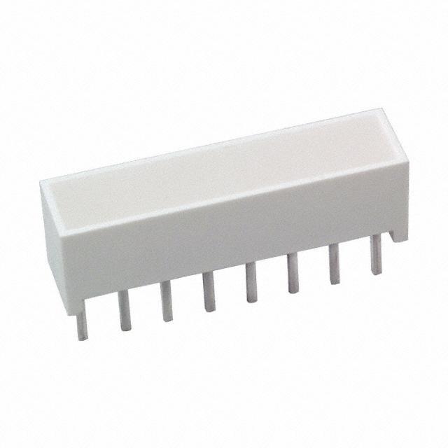 HLMP-2350 by Broadcom Limited