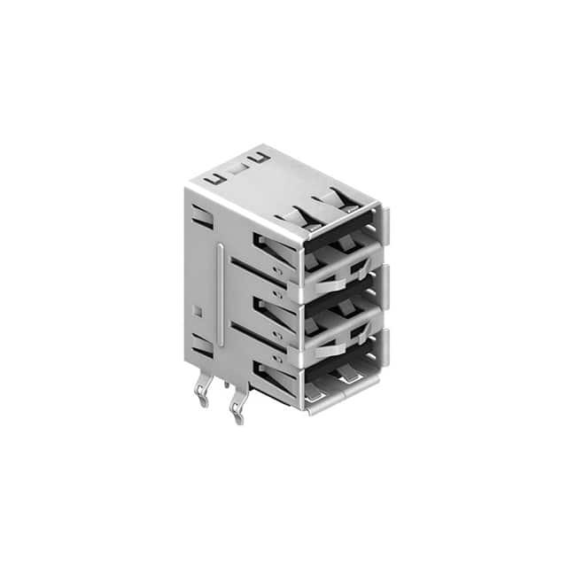 1002-012-01020 by CNC Tech