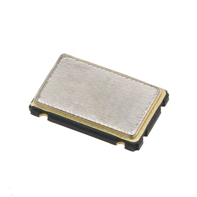 CB3-3I-25M0000 by CTS Electrocomponents
