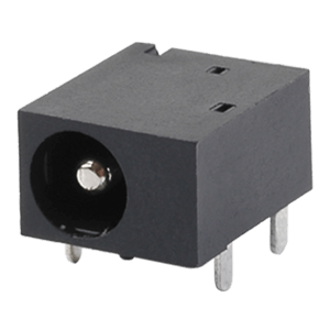 Image of PJ-054 by CUI Devices