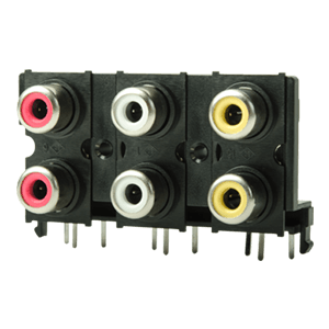 Image of RCJ-61343434 by CUI Devices