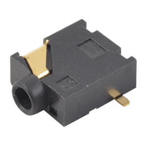Image of SJ1-2515-SMT-TR by CUI Devices