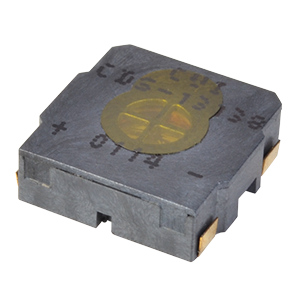 Image of CDS-13138-SMT-TR by CUI Devices