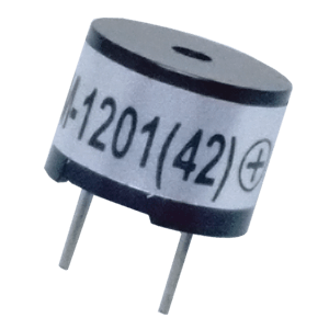 Image of CEM-1201(42) by CUI Devices