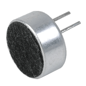 Image of CMA-4544PF-W by CUI Devices