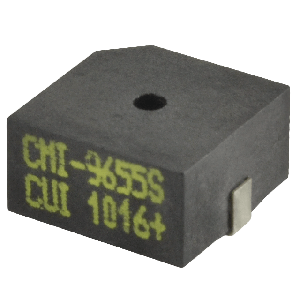 Image of CMI-9655S-SMT-TR by CUI Devices