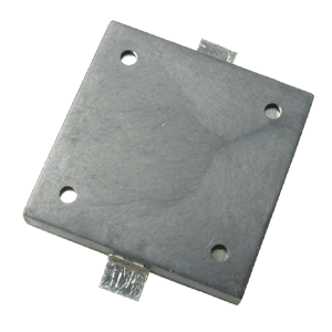 Image of CMT-1603-SMT-TR by CUI Devices