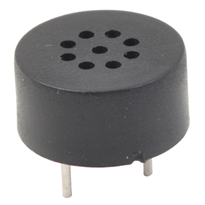 Image of CVS-1508 by CUI Devices