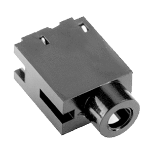 Image of MJ-2509N by CUI Devices