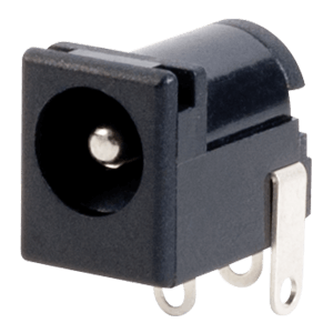 Image of PJ-002BH by CUI Inc.