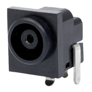 Image of PJ-025 by CUI Devices