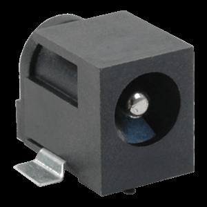 Image of PJ-036BH-SMT-TR by CUI Inc.
