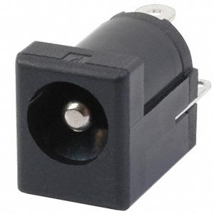 Image of PJ-044BH by CUI Inc.