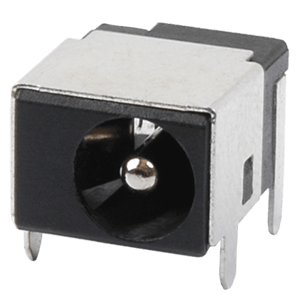 Image of PJ-051A by CUI Devices