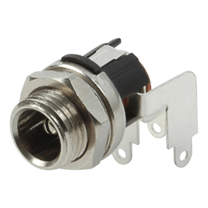 Image of PJ-067A by CUI Devices