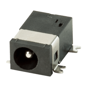 Image of PJ-075DH-SMT-TR by CUI Devices