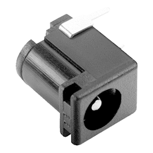 Image of PJ-102BH by CUI Devices