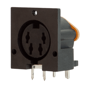 Image of SDS-80J by CUI Devices