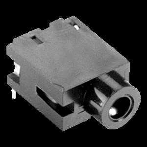 Image of SJ-2509N by CUI Inc.