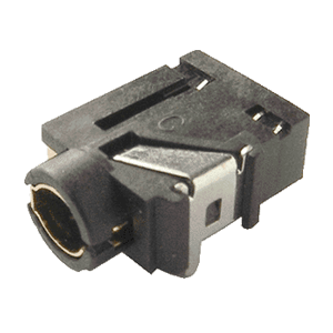 Image of SJ-43514 by CUI Devices