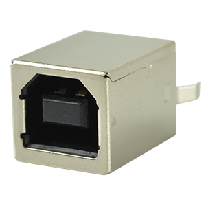 Image of UJ2-BV-1-TH by CUI Devices