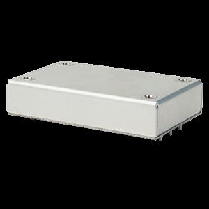 Image of VQE50W-Q24-S24 by CUI