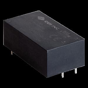 Image of VSK-S10-12UA by CUI