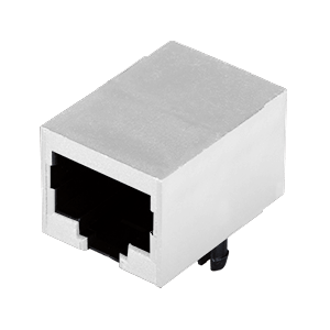 Semiconductors Analog to Digital, Digital to Analog  Converters CRJ023-5-TH by CUI Devices