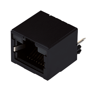 Semiconductors Analog to Digital, Digital to Analog  Converters CRJ060-1-TH by CUI Devices