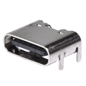 UJC-HP-3-SMT-TR by CUI Devices