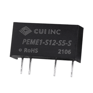 PEME1-S12-S5-S by CUI