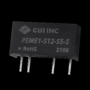 PEME1-S15-D15-S by CUI