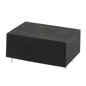 Power Products Power Supply Modules Board Mount Modules PSK-20B-S24 by CUI