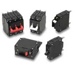 CK2-B0-24-625-726-H by Carling Technologies