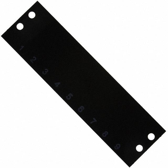 MS-9-141 by Cinch Connectors